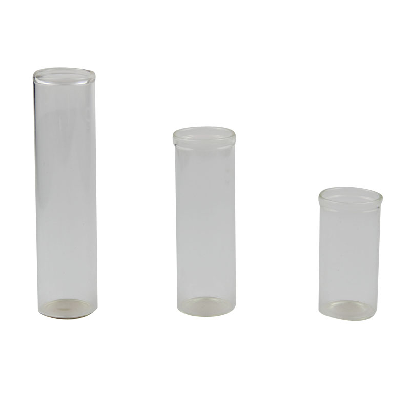 lab glass test tubes