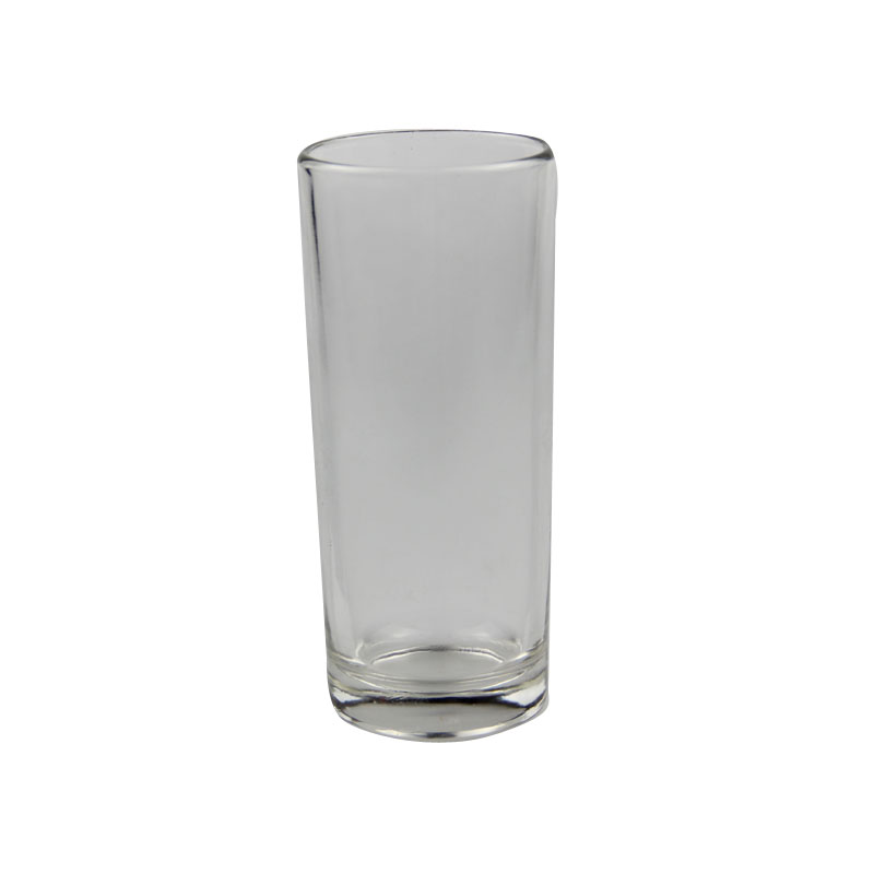 water glasses glass cup