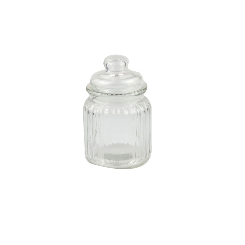 12L 16L 20L very big Size Glass jar with tap