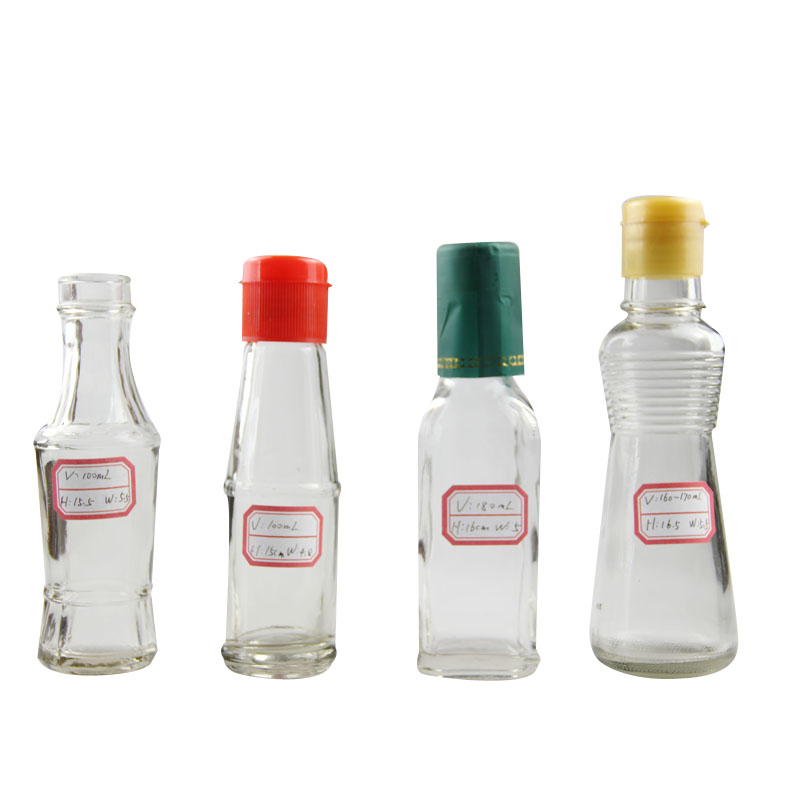 small olive oil bottles wholesale