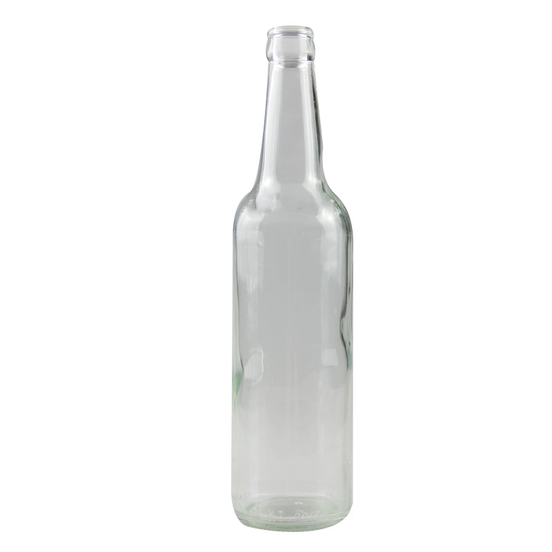 clear beer bottles wholesale | Wholesale Glass Bottles , Jars and
