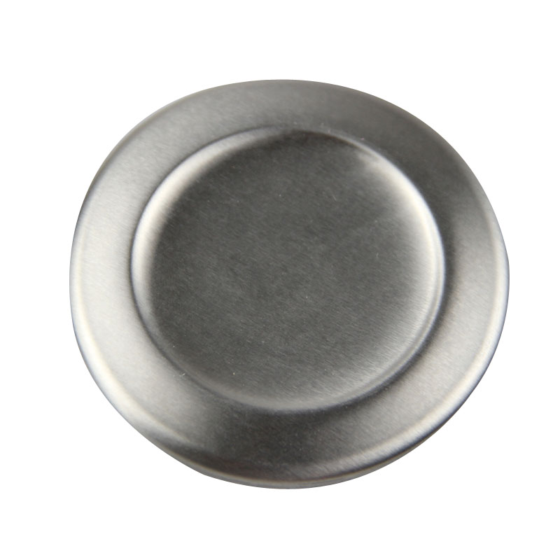 stainless pepper mill lids wholesale