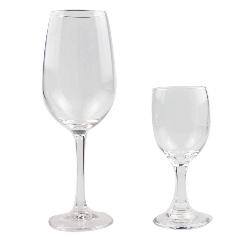 goblet glass