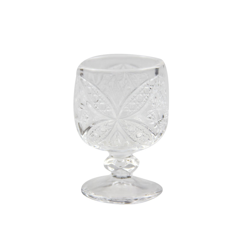 wholesale shot goblet