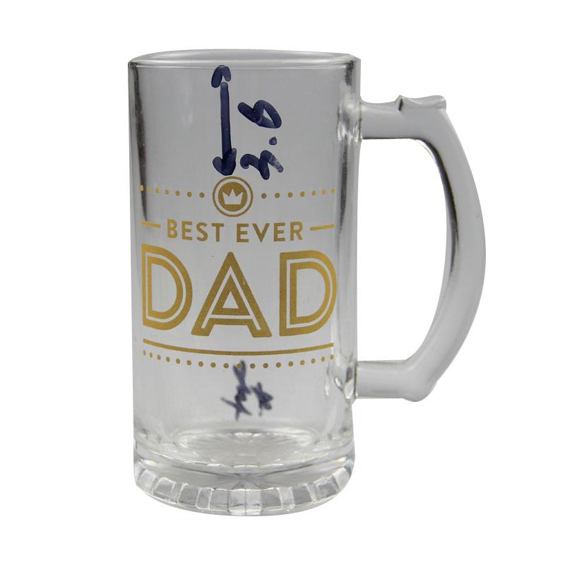 Gl Cup Mug Whole Bottles Jars And Lids