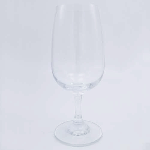7oz Red wine Glass Bottle high quality wholesale 220ml