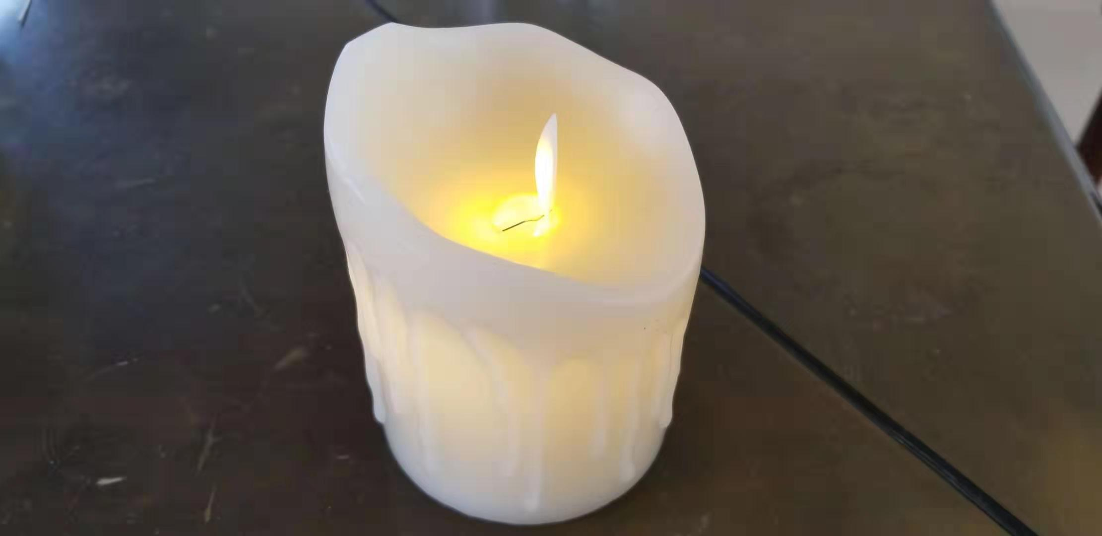 candle light wholesale candle light manufacturer
